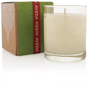 Candrima Comfort and Light Candle
