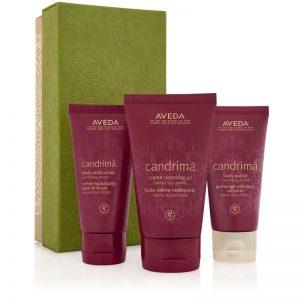 Pure Comfort Candrima Hand Lotion Set
