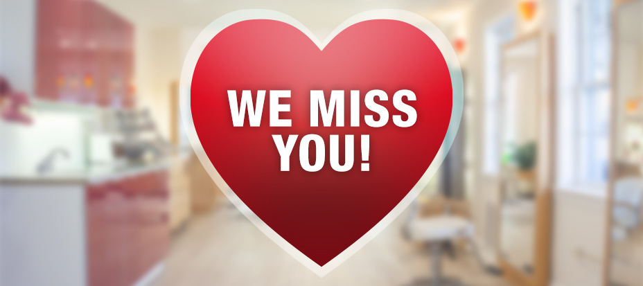 featured-we-miss-you
