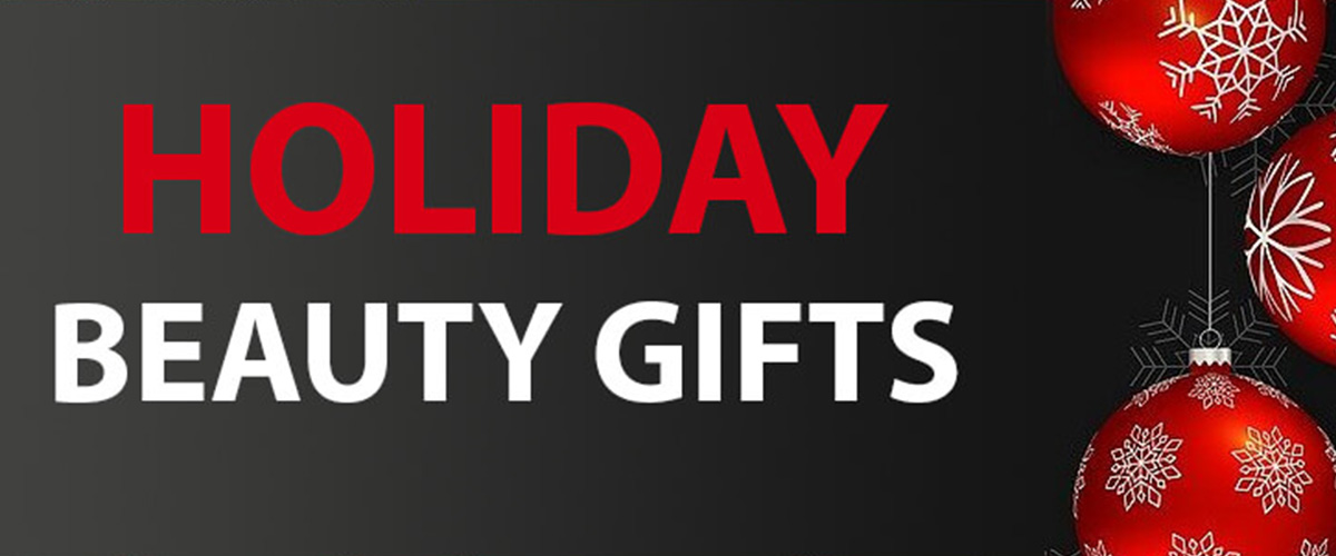 featured-holiday-beauty-gifts