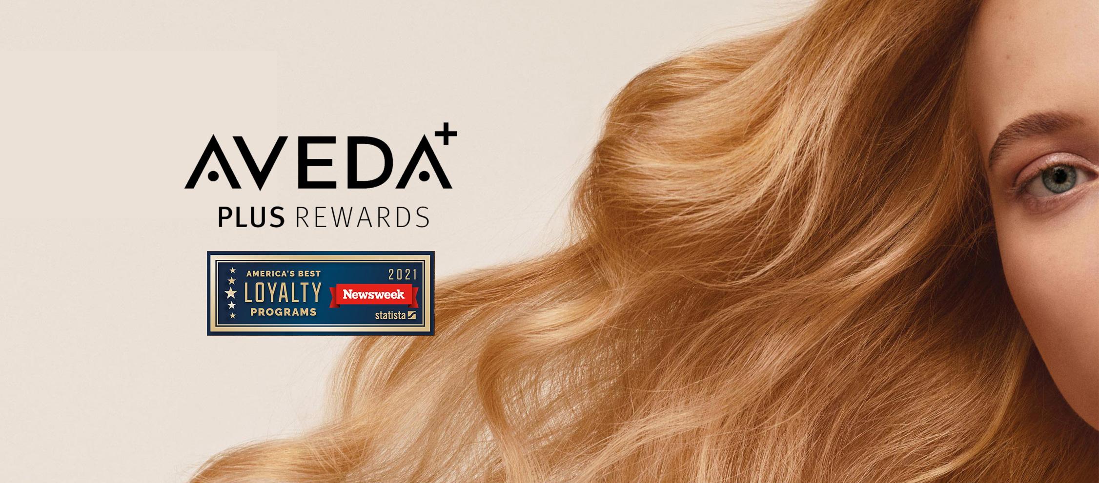 featured-aveda-plus-rewards