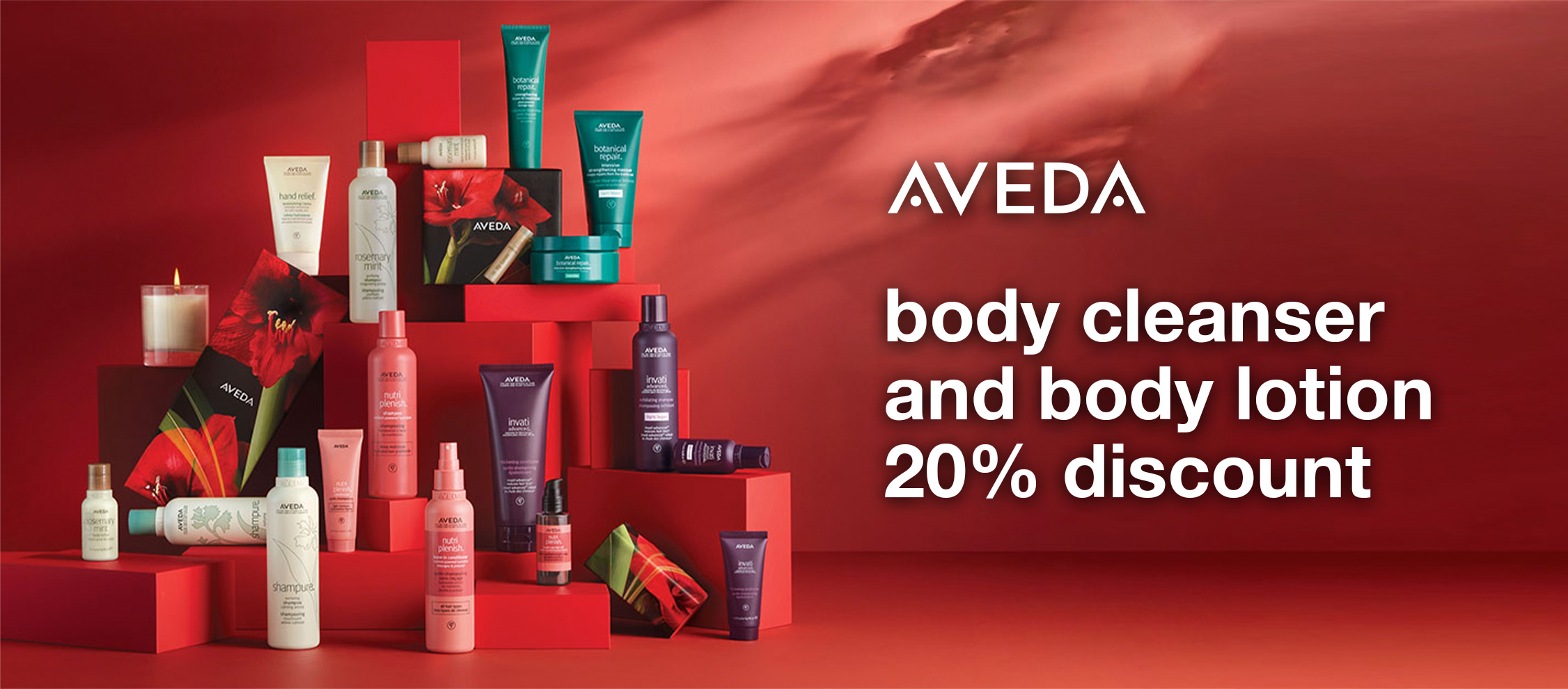 featured-aveda-body-cleanser-lotion-discount